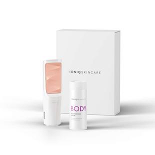 IONIQ ONE Starter Kit BODY Serum